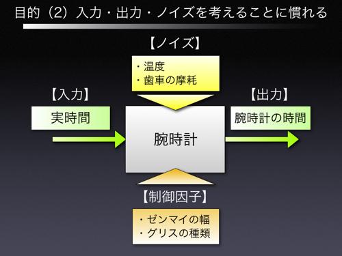QE_blog_gyoumu_008.png