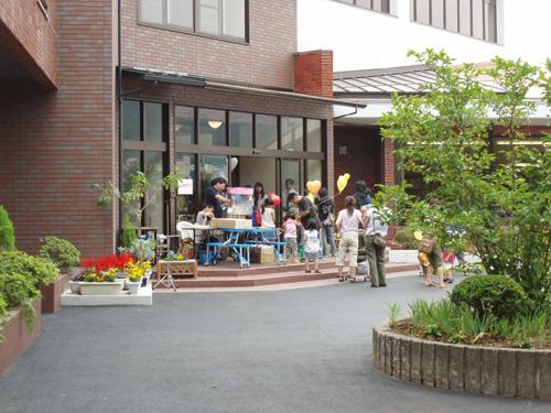 市 図書館 茅野